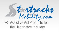 Assistive Aid Products